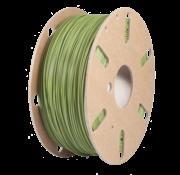 FilRight FilRight rPLA - 1.75mm - 1 kg - Green