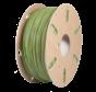 FilRight rPLA - 1.75mm - 1 kg - Groen