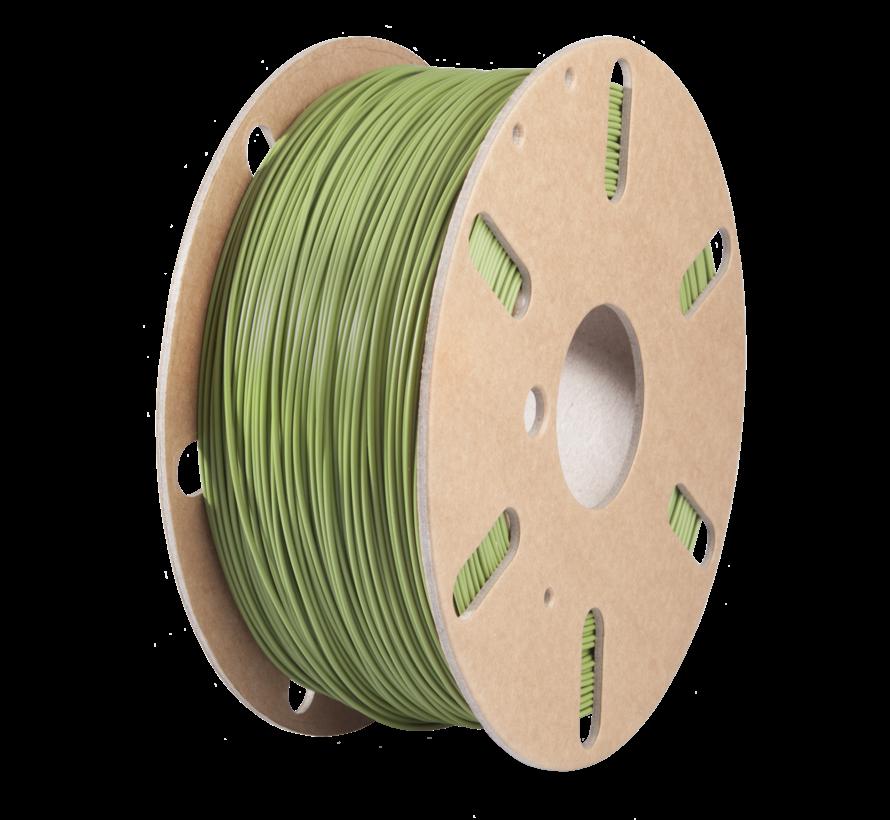 FilRight rPLA - 1.75mm - 1 kg - Green