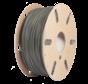 FilRight rPLA - 1.75mm - 1 kg - Donker Grijs