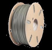 FilRight FilRight rPLA - 1.75mm - 1 kg - Silver
