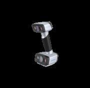 Shining 3D Shining 3D Einscan HX