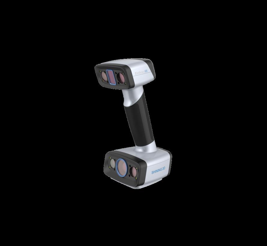 Shining 3D Einscan HX