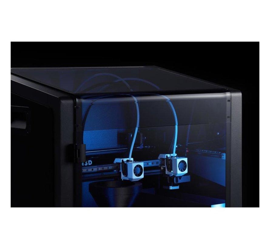 BCN3D Epsilon W50 SC Bundle