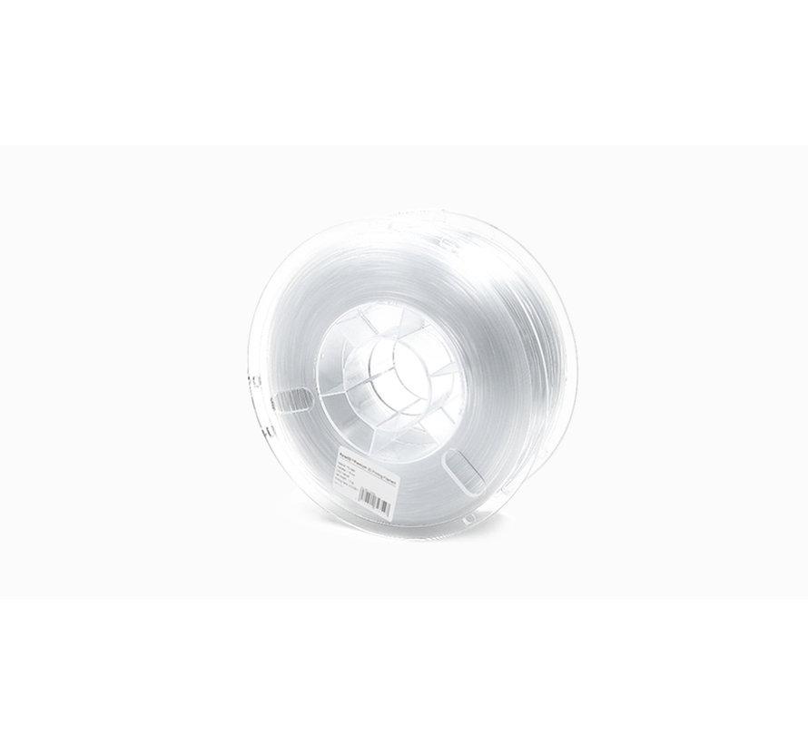 Raise3D Premium TPU-95A Filament - Natural - 1.75mm -1kg