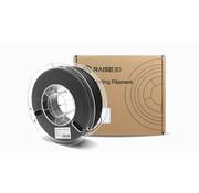 Raise3D Raise3D Premium TPU-95A Filament - Zwart - 1.75mm -1kg