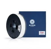 BCN BCN3D  Filament PLA - 2.85 mm - 750 g - Wit