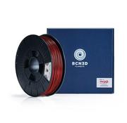 BCN BCN3D  Filament PLA - 2.85 mm - 750 g - Rood