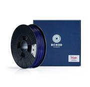 BCN BCN3D  Filament PLA - 2.85 mm - 750 g - Blauw