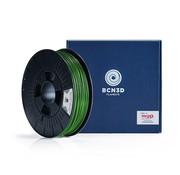 BCN BCN3D  Filament PLA - 2.85 mm - 750 g - Groen