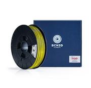 BCN BCN3D  Filament PLA - 2.85 mm - 750 g - Yellow