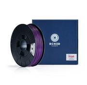 BCN BCN3D  Filament PLA - 2.85 mm - 750 g - Paars