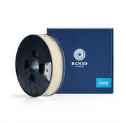 BCN BCN3D  Filament ABS - 2.85 mm - 750 g - Wit