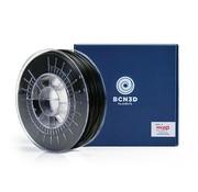 BCN BCN3D  Filament Tough PLA - 2.85 mm - 750 g - Zwart