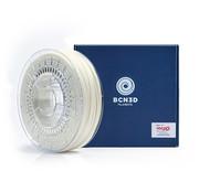 BCN BCN3D  Filament Tough PLA - 2.85 mm - 750 g - Wit