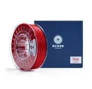 BCN BCN3D  Filament Tough PLA - 2.85 mm - 750 g - Rood