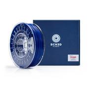 BCN BCN3D  Filament Tough PLA - 2.85 mm - 750 g - Blauw