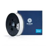 BCN BCN3D  Filament PP - 2.85 mm - 700 g - Wit