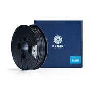 BCN BCN3D  Filament PP GF30 - 2.85 mm - 700 g - Zwart