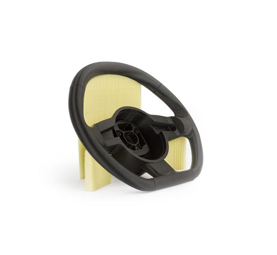 BCN3D  Filament PVA - 2.85 mm - 500 g - Naturel