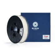 BCN BCN3D  Filament PVA - 2.85 mm - 500 g - Natural