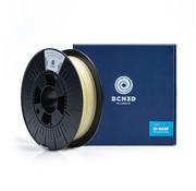 BCN BCN3D  Filament BVOH - 2.85 mm - 500 g - Naturel