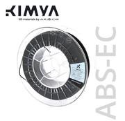 Kimya Kimya ABS-EC Filament - 500 g - Black