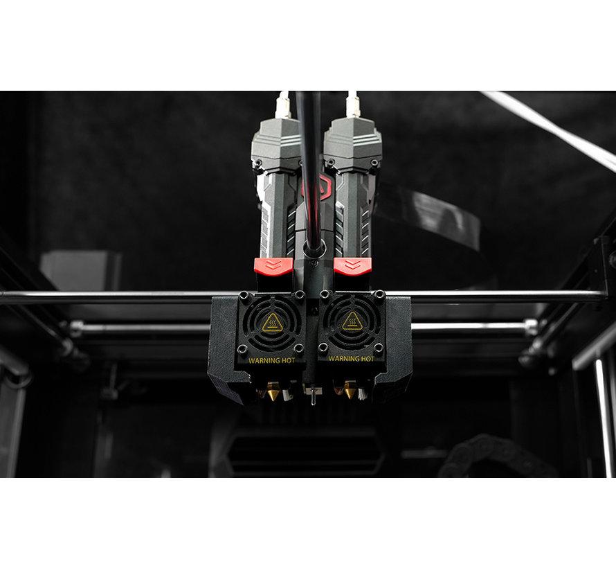 Raise3D Pro3 Plus Dual