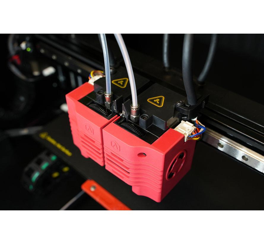 Raise3D E2CF -IDEX 3D printer