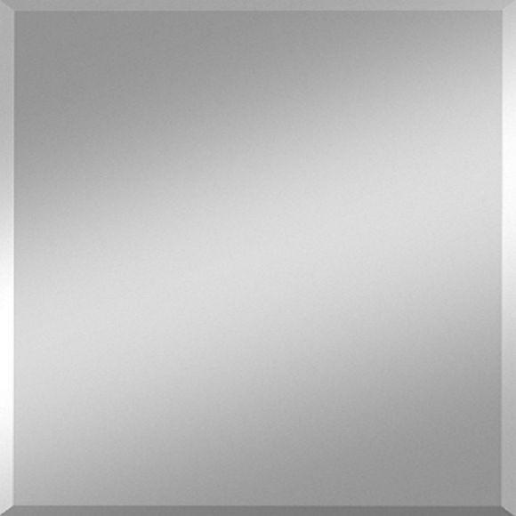 Sonderanfertigungen - Wir fertigen Wandspiegel individuell nach Ihren Wünschen.