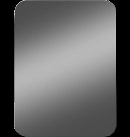 Zalena Standardspiegel Mono