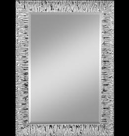 Zalena Rahmenspiegel Perino