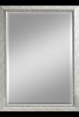 Zalena Rahmenspiegel Mozart