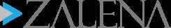 Zalena Interieur Online-Shop für Bad- und Wohnraumspiegel