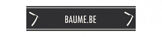 Baume.be