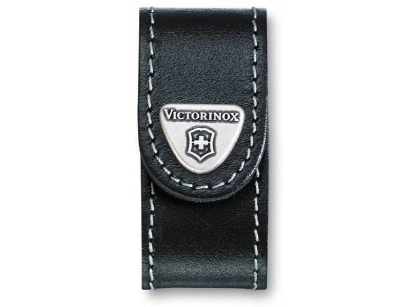 VICTORINOX Draagtasje 2-4 zwart 4.0520.3