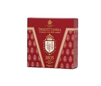 Truefitt & Hill 1805 scheerzeep refill