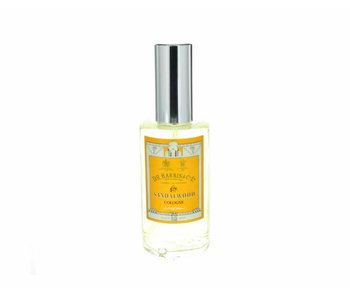 D.R.Harris Sandalwood Cologne 50 ml