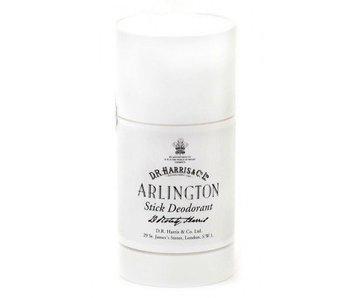 D.R.Harris Arlington Stick Deodorant