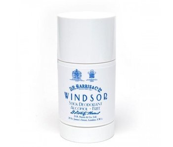D.R.Harris Windsor Deodorant