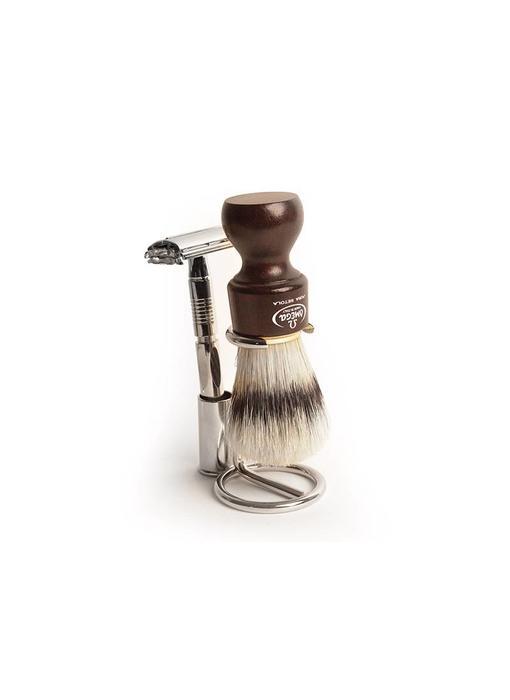 De Messenwinkel #1 safety razor scheerset
