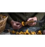 Opinel beuken champignonmes