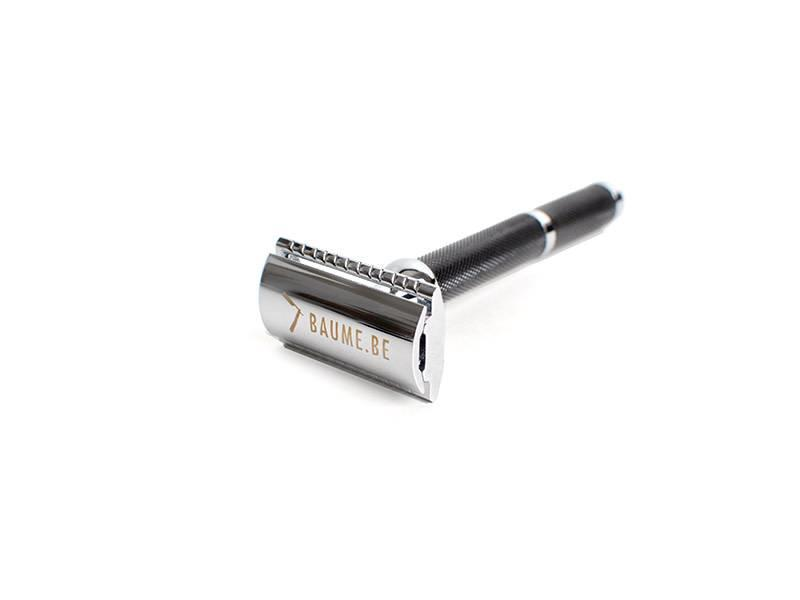 Baume.be Safety razor Baume.be