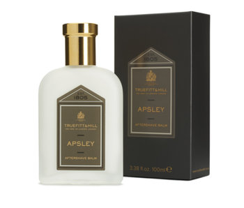 Truefitt & Hill Apsley Aftershave Balm