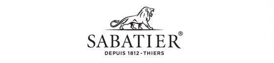Sabatier Lion
