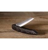 Sknife Steakmes to go Essenhout
