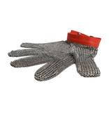 EZ-Profi oester handschoen M
