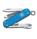 VICTORINOX Classic Alox Limited Edition 2020