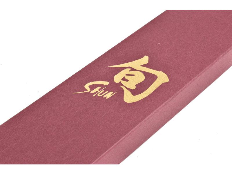 Kai Yanagiba 24 cm