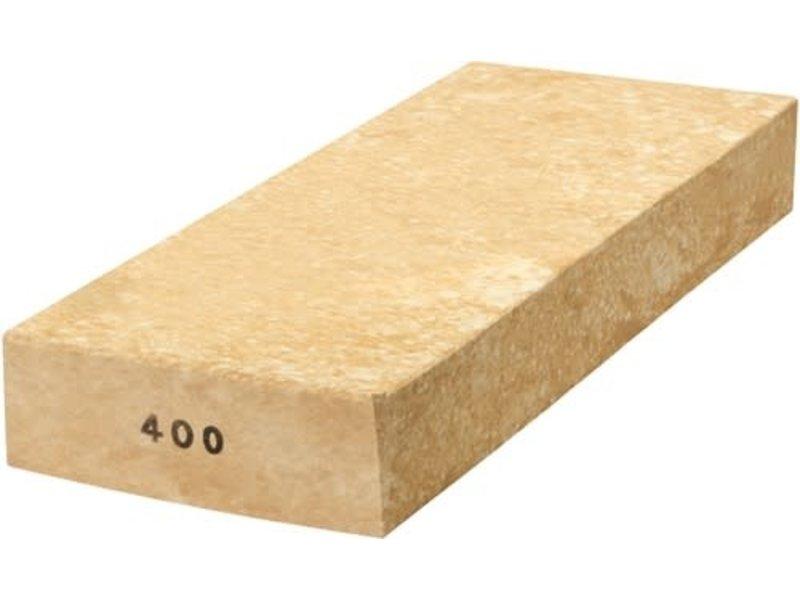 Herder keramische slijpsteen 400 Pro